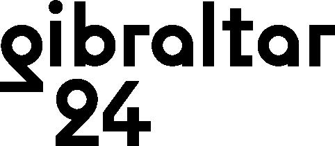 gibraltar24